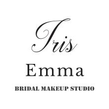 台南新秘Emma-新娘秘書造型studio_台南新娘秘書艾瑪